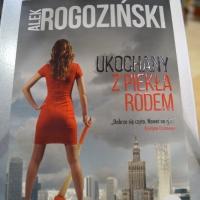 Alek Rogoziński w empik Arkadia_4