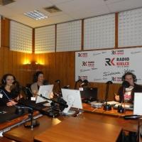 Radio Kielce_1