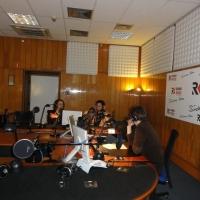 Radio Kielce_2