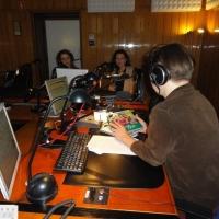 Radio Kielce_3
