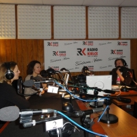 Radio Kielce_4