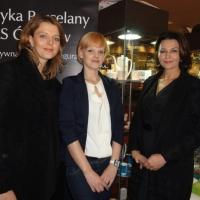 Siostry gotują Kielce_10