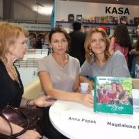 Siostry gotują w Krakowie_3