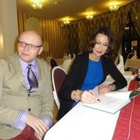 Spotkanie w Hotelu Dudek_2
