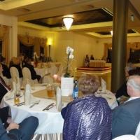 Spotkanie w Hotelu Dudek_3