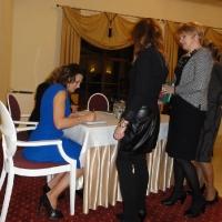 Spotkanie w Hotelu Dudek_6