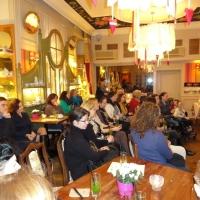 Spotkanie w restauracji Halka_10