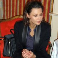 Spotkanie w restauracji Halka_16