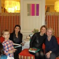 Spotkanie w restauracji Halka_19