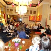 Spotkanie w restauracji Halka_9