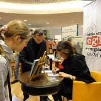 Spotkanie z czytelnikami Katowice_5