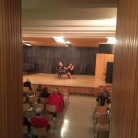 Spotkanie z czytelnikami w Pruszkowie_3