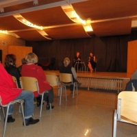 Spotkanie z czytelnikami w Pruszkowie_7