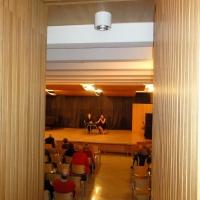 Spotkanie z czytelnikami w Pruszkowie_8