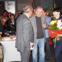 Barbara Piwnik w rozmowie z Dorotą Kowalską_13