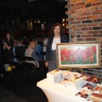 Barbara Piwnik w rozmowie z Dorotą Kowalską_25