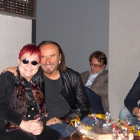 Barbara Piwnik w rozmowie z Dorotą Kowalską_39