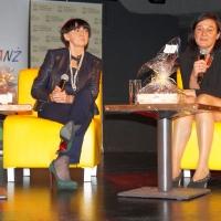 Barbara Piwnik w rozmowie z Dorotą Kowalską_41