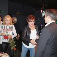 Barbara Piwnik w rozmowie z Dorotą Kowalską_5