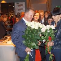 Barbara Piwnik w rozmowie z Dorotą Kowalską_8