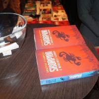 Skorpion z wydziału terroru_2