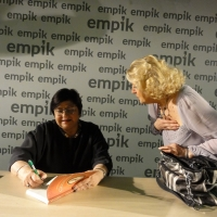 Spotkanie w Empik Junior_1