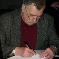 Maciej Billewicz