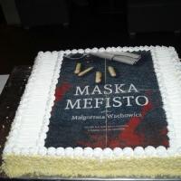 Premiera Maska Mefisto_18