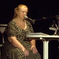 Marta Kijańska-Bednarz