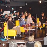Jerzy Kulej  W cieniu podium
