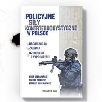 Premiera Policyjne siły ...
