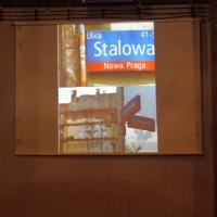 Literacki Melanż z Pragi_23