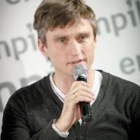"""Spotkanie z autorami książki """"Literacki Melanż z Pragi""""_6"""
