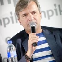 """Spotkanie z autorami książki """"Literacki Melanż z Pragi""""_8"""