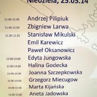 Warszawskie Targi Książki 2014_100