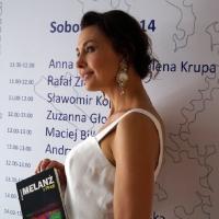 Warszawskie Targi Książki 2014_19