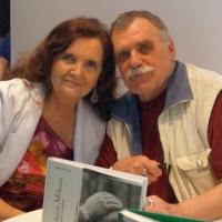 Warszawskie Targi Książki 2014_41