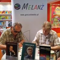 Warszawskie Targi Książki 2014_61