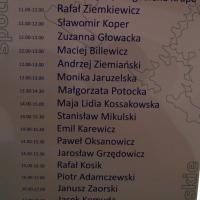 Warszawskie Targi Książki 2014_99