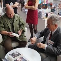Spotkania z autorami