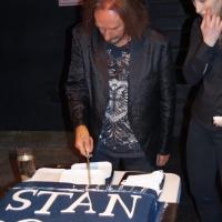 Stan Borys