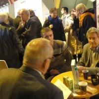 Spotkanie na Targach Książki Hitorycznej_2