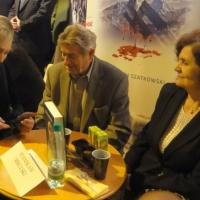Spotkanie na Targach Książki Hitorycznej_3