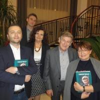 Spotkanie w Łodzi_11