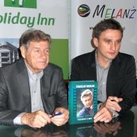 Spotkanie w Łodzi_1