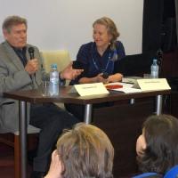 Spotkanie w Olsztynie_2