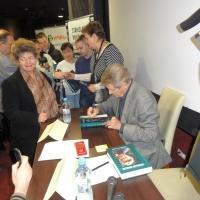 Spotkanie w Olsztynie
