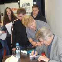 Spotkanie w Olsztynie_5